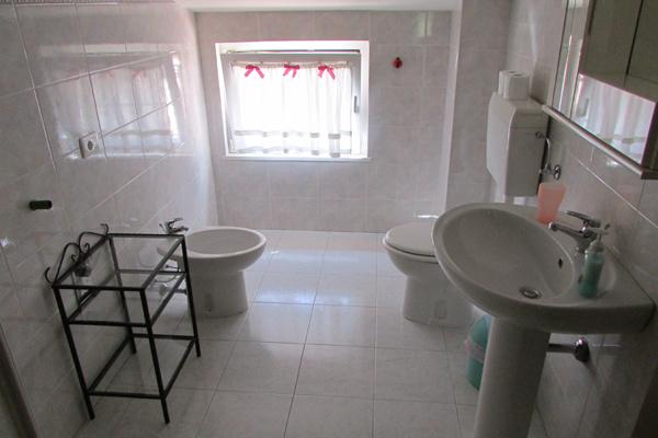 bagno esterno2