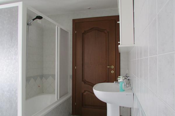 bagno lorenzo
